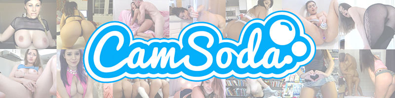 Select Your Best Chat Online Sex - Cams  Porn X-9603