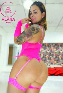 alana-piper-cam-model-big-ass-latina-colombia-xxx-show-camsoda-videos-live